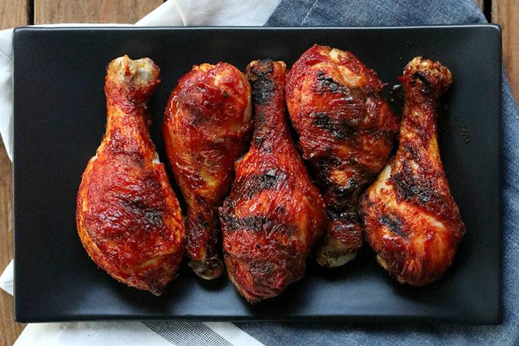 SCHEMA-PHOTO-Smoked-Maple-Glazed-Chicken-Legs.jpg