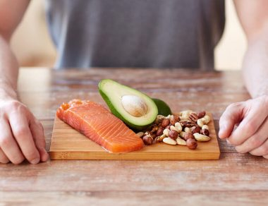 The 14 Biggest Paleo Challenges and How to Conquer Them