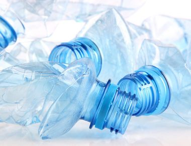The 9 Worst Dangers of Plastic & 12 Healthier Alternatives