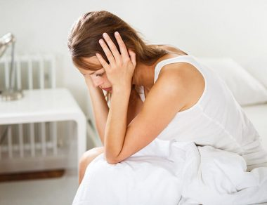 The Thyroid-Sleep Connection