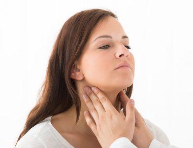 Thyroid Disease Symptoms, Signs & Treatment