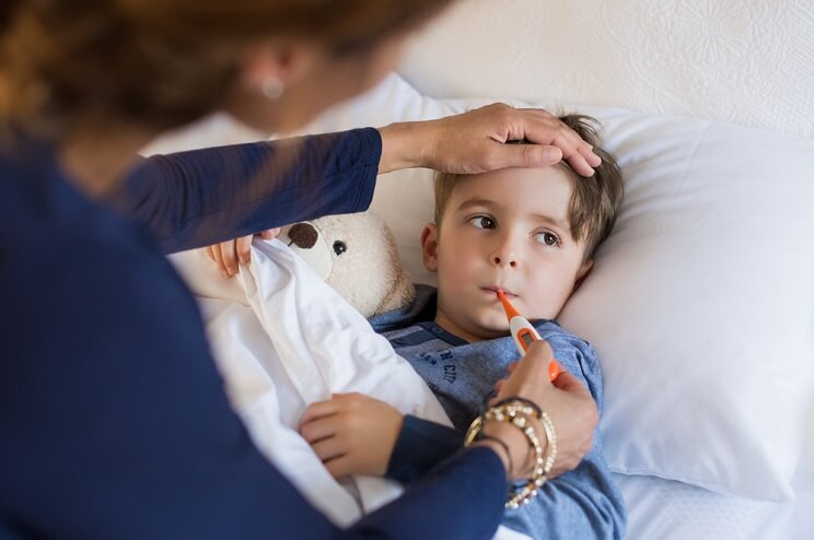 health-problems-for-kids.jpg