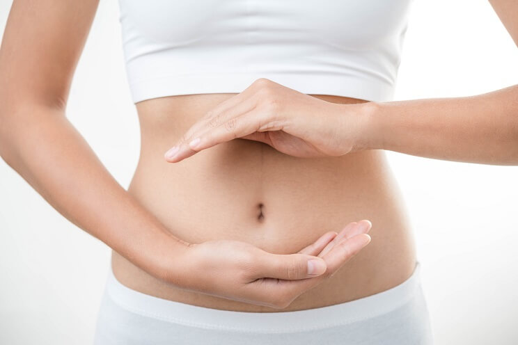 Difficulty in digestion