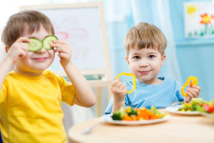paleo-diet-kids.jpg