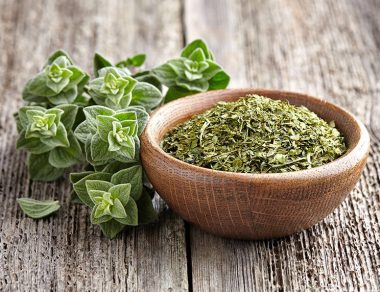 10 Antiviral Herbs to Naturally Fight Infection & How to Use Them