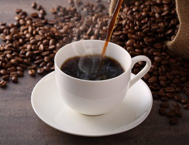 8 Coffee Brewing Methods & Their Different Benefits