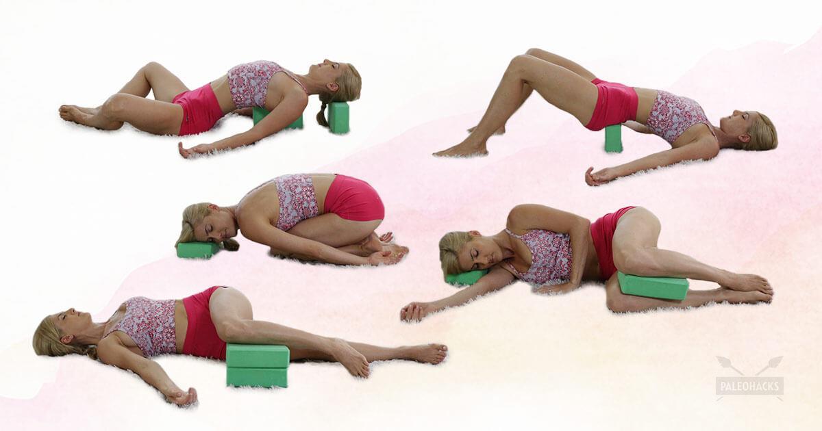 Extended Triangle Pose Utthita Trikonasana Spotebi besides Plot furthermore Cobra Pose For Burning Fat as well Ab B Fa B Ef C Cc B further Aim Bn. on easy yoga poses for weight loss