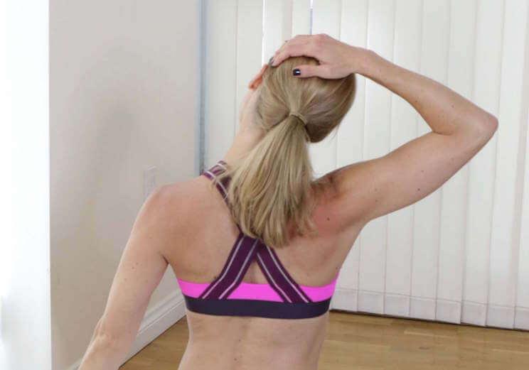 Neck-Stretch-exercise.jpg