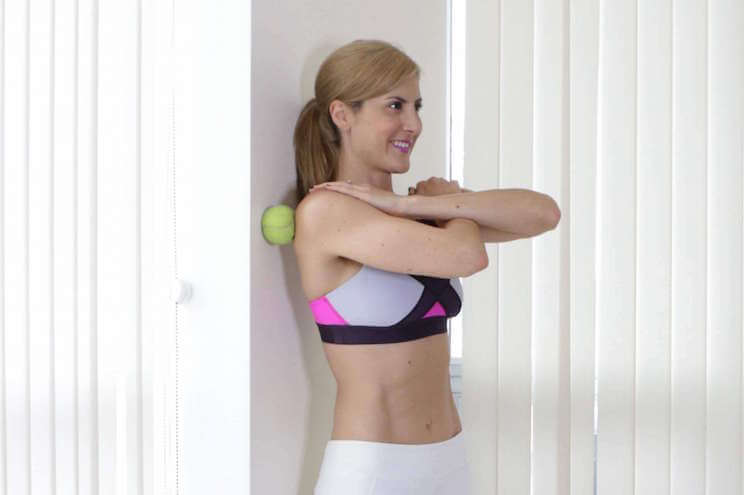 Tennis-Ball-Roll-Out-exercise.jpg