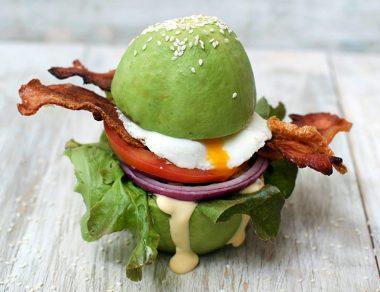 Whole30 Breakfast Recipes: 30 Healthy, Delicious Ideas