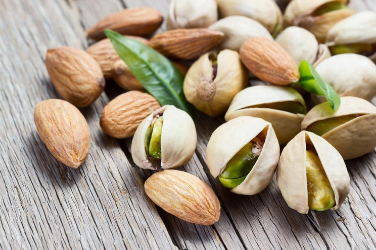 1-Pistachios-Almonds.jpg
