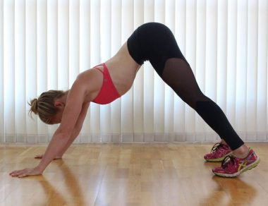 15 Easy Exercises to Build Functional Arm Strength