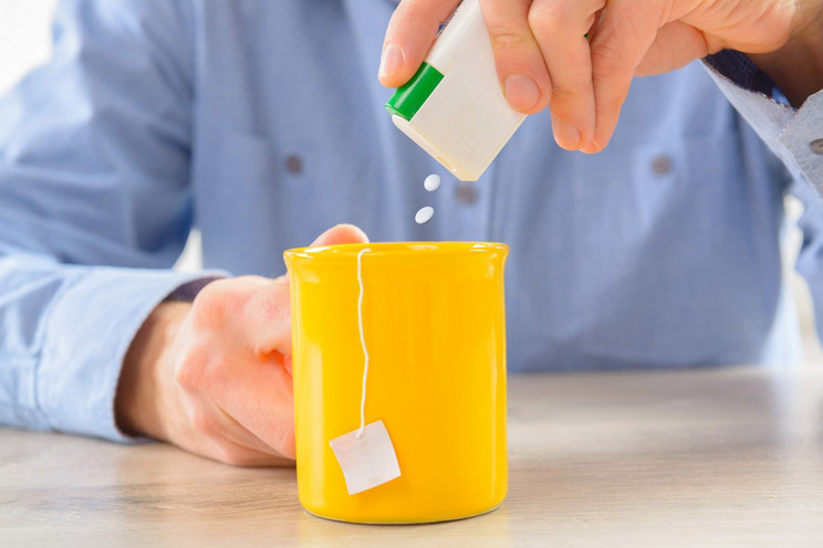 6-Artificial-Sweeteners.jpg