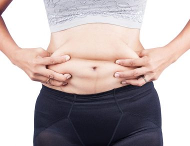 How to Lose Weight by Balancing Your Gut