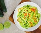 10 Gluten-Free Hacks for the Pasta-Obsessed