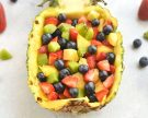31 Snacks to Help You Survive the AIP Diet