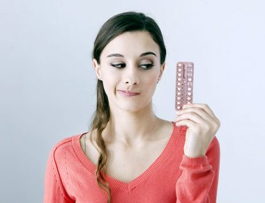 6 Worst Dangers of Hormonal Birth Control (& 6 Healthier Alternatives)