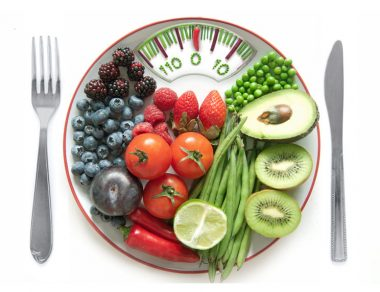 From Zero to Macro: An Easy Guide to Measuring Macros