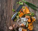 11 Veggie Scraps You Can Regrow (and That'll Save You Money)