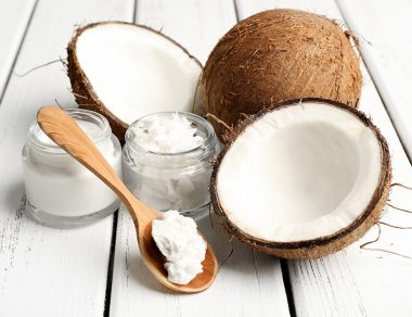 Coconut Milk vs. Cream: The Difference and How It Changes Your Recipes