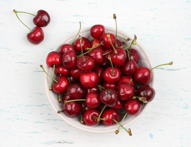 Natural Pain Relief: 9 Foods That Soothe Pain (Without Drugs)