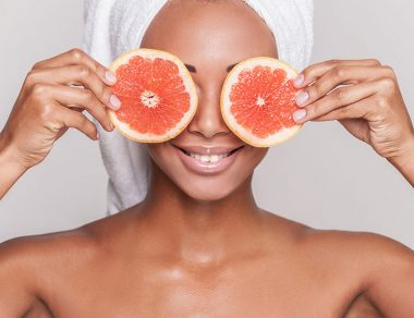 The Easy Guide to Natural Skincare