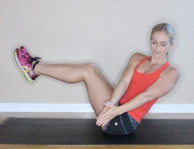 6 Core Exercises to Fix Bad Body Posture