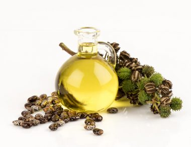 11 Amazing Ways To Use Castor Oil for Skin, Hair, Health & Home