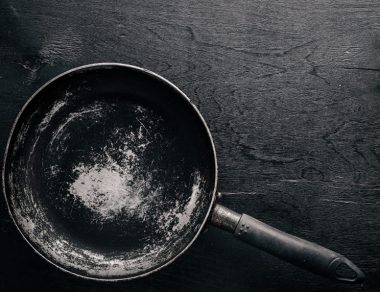 10 Toxins Lurking in Your Cookware (& How to Make Them Safer)