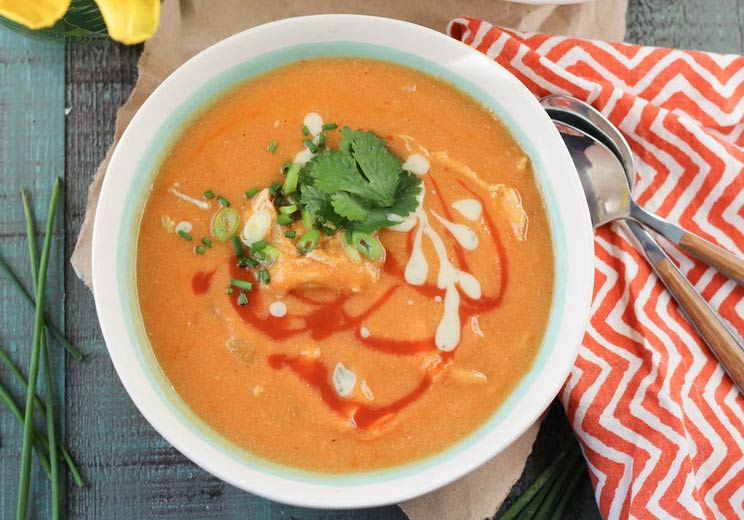Instant-Pot-Buffalo-Chicken-Soup.jpg