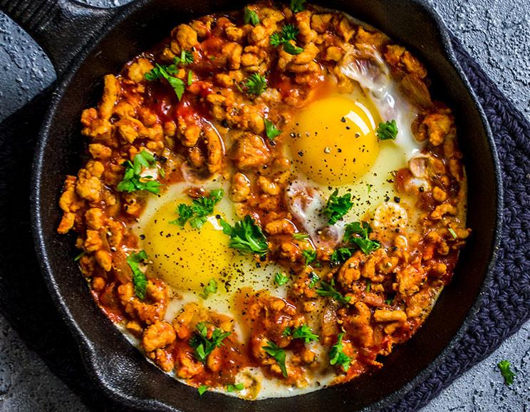 Keto-Turkey-Egg-Breakfast-Skillet744.jpg