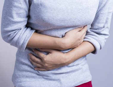 5 Ways to Heal Your Gut After Taking Antibiotics