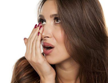 6 Simple Ways to Get Rid of Ketosis Breath