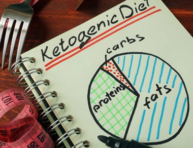 6 Signs That the Keto Diet Isn't Right for You