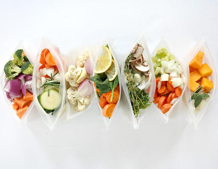 7 Freeze-Friendly Paleo Soups