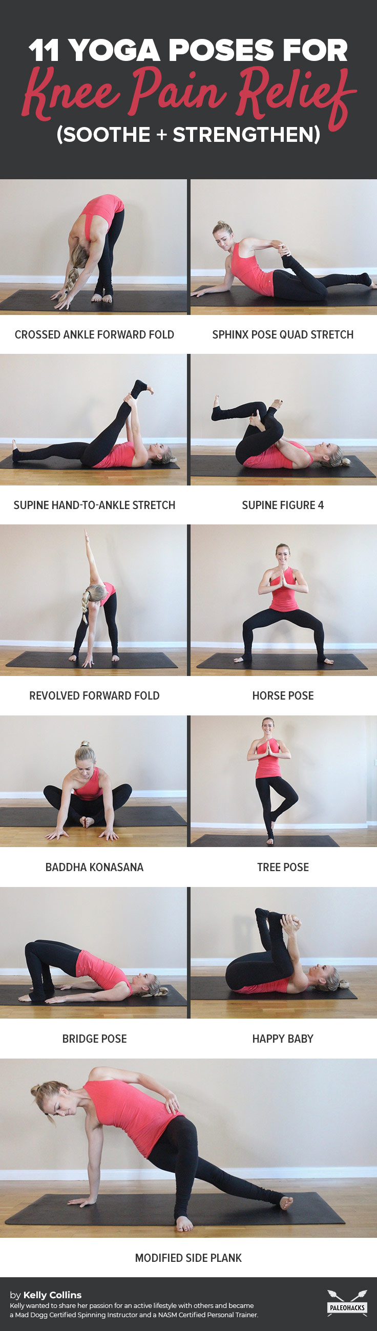 11-Yoga-Poses-For-Knee-Pain-Relief-infog.jpg