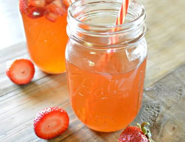 23 Healthy Kombucha Recipes to Heal Your Gut