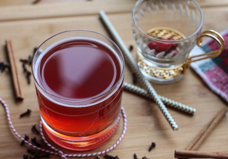 Cranberry-Spice-Kombucha.jpg