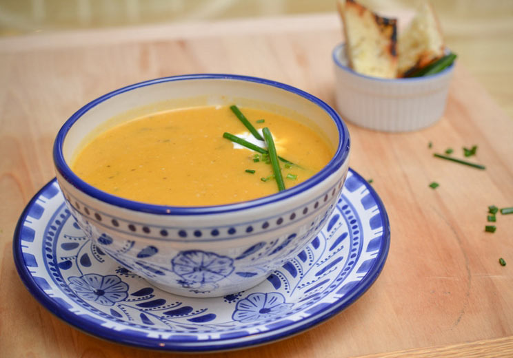 Fast-and-Easy-Paleo-Butternut-Squash-Soup.jpg