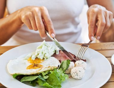 Keto For Women: 5 Must-Know Tips for Success