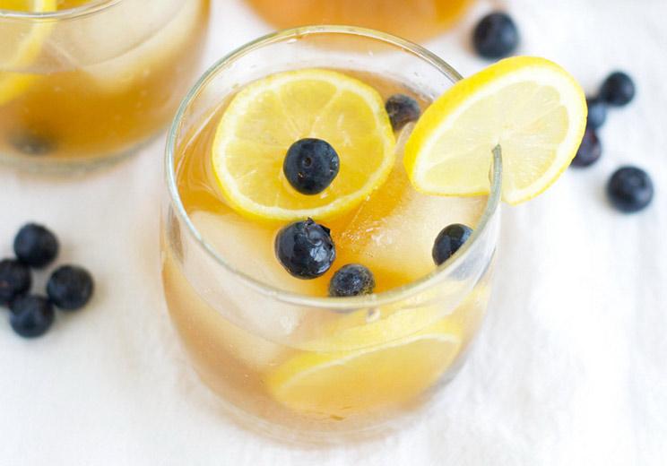 Kombucha-Lemonade.jpg