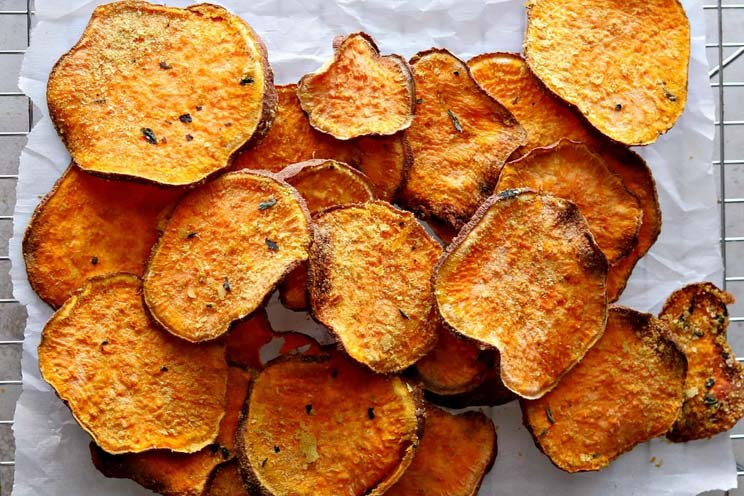SCHEMA-PHOTO-Swap-Của bạn-Doritos-cho-Những-_Cheesy_-Sweet-Potato-Crisps.jpg