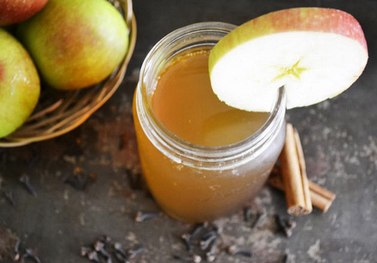 Spiced-Apple-Kombucha.jpg