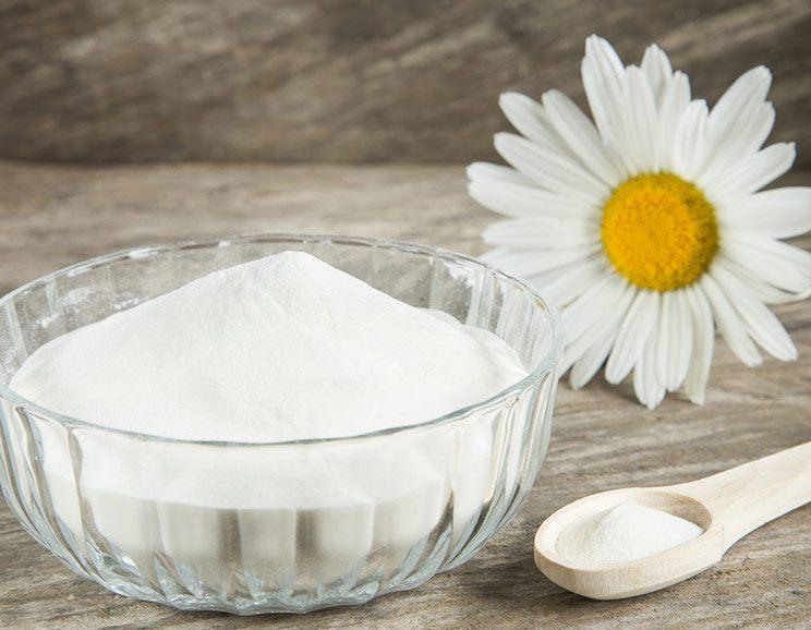 21 Skin-Firming Collagen Drinks for Glowing Skin