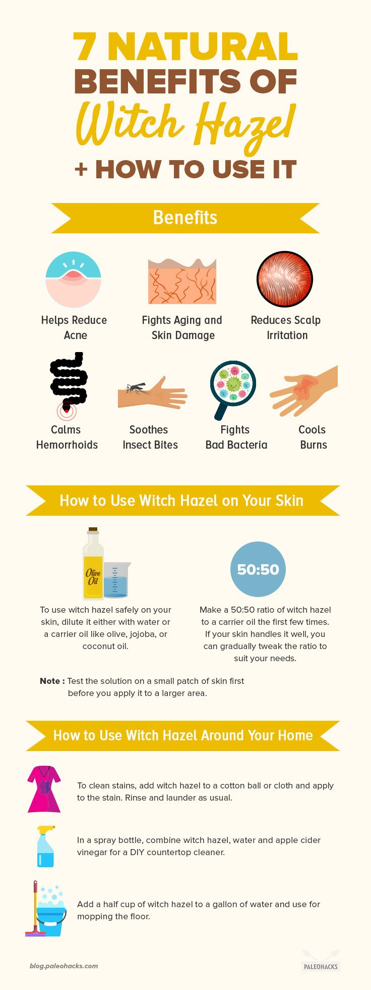 7-Natural-Benefits-of-Witch-Hazel-How-To-Use-It-infog.jpg