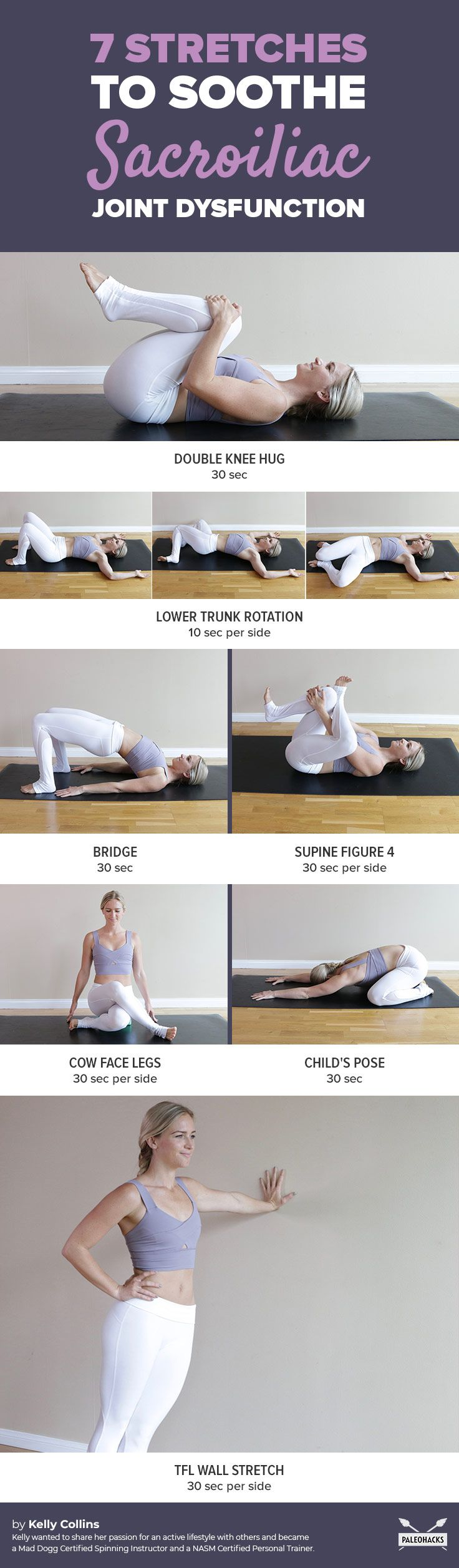 7-Stretches-to-Soothe-Sacroiliac-Joint-Dysfunction-infog.jpg