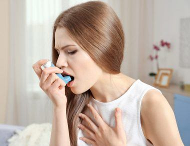 9 Trigger Foods to Avoid for Asthma + 5 Natural Remedies