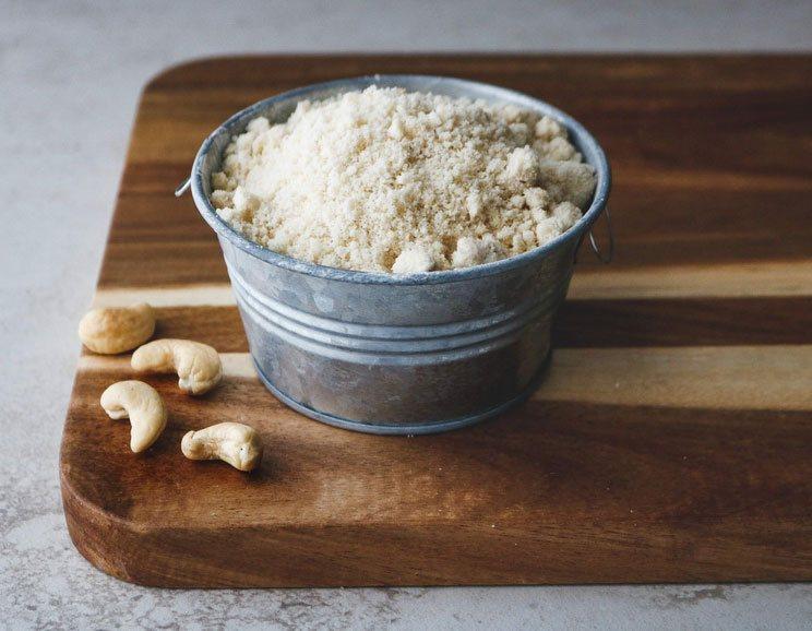 Cashew-Flour.jpg