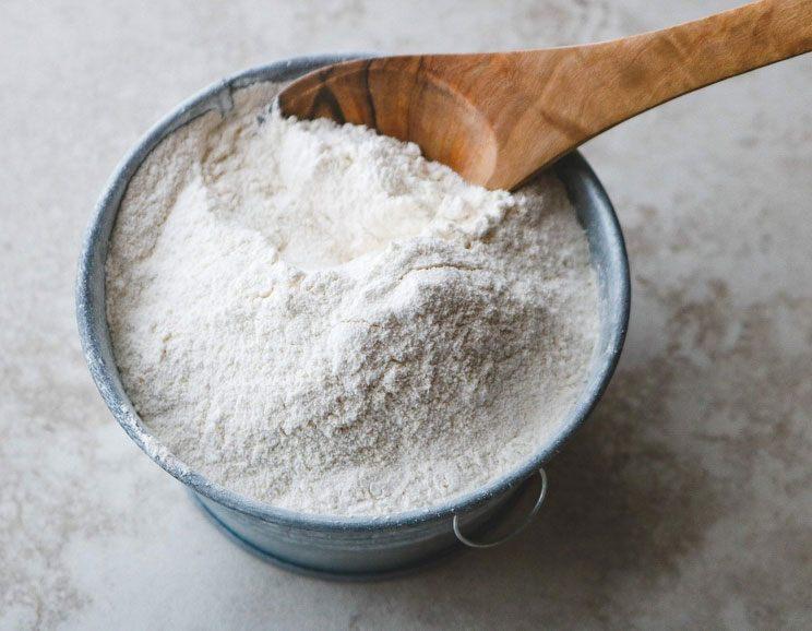 Cassava-Flour.jpg