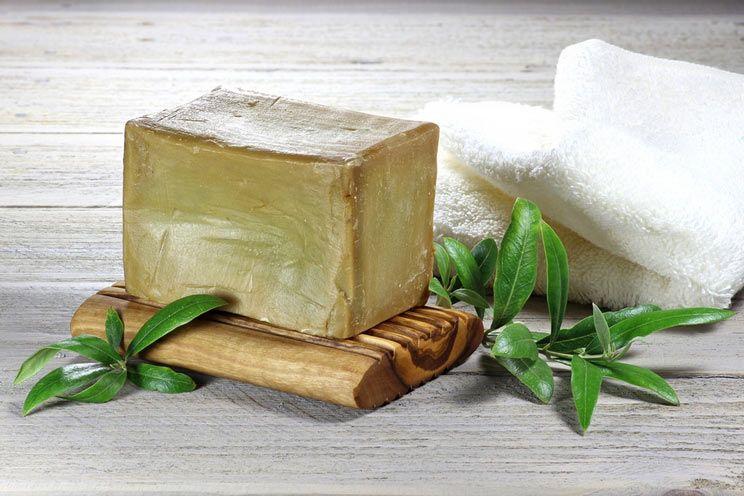 Castile-soap.jpg